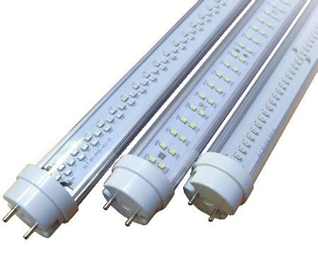 vitalux taiwan origin led lights the expert of colored led lighting we are a manufacturer