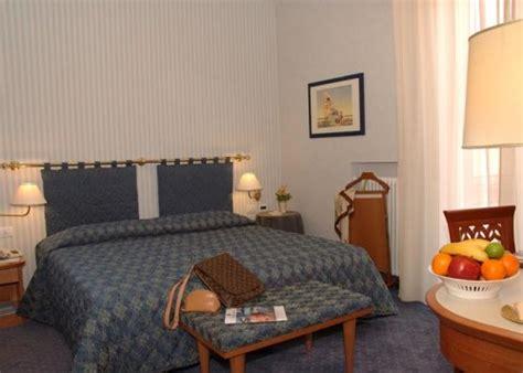Best Western Hotel Maggiore Best Western Hotel Maggiore Bologna Prenota Subito