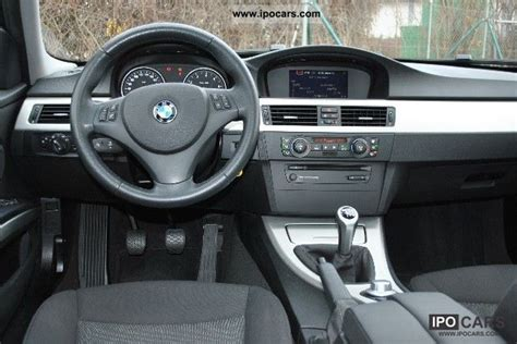 hayes car manuals 2006 bmw 325 engine control 2006 bmw 325i bluetooth gps panoramic rooftop climate control car photo and specs