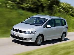 Volkswagen Sharan : volkswagen sharan specs 2010 2011 2012 2013 2014 2015 2016 2017 2018 autoevolution ~ Gottalentnigeria.com Avis de Voitures