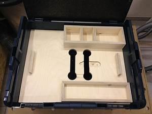 L Boxx Einlage : forum l boxx einlage f r die gof gmf 1600 ce bosch professional ~ Yasmunasinghe.com Haus und Dekorationen