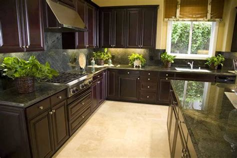 kitchen cabinet refacing diy cabinet refinish cabinets cost decorating refacing 5690
