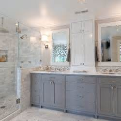 white and grey bathroom ideas gray and white bathroom design ideas pictures remodel