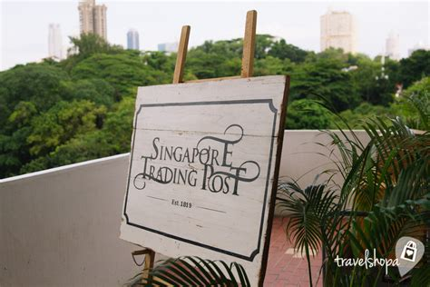 trading singapore singapore trading post tiong bahru travelshopa guides