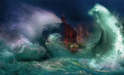 flood forces  nature nature background wallpapers