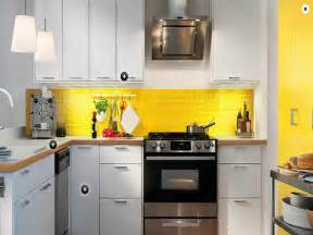 popular backsplashes for kitchens kitchen best paint colors for kitchens with yellow backsplash best paint colors for kitchens