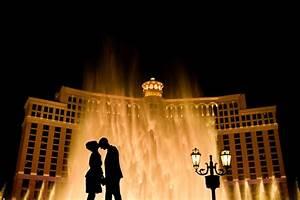 Best Las Vegas Wedding Photographers