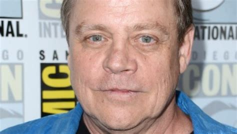 mark hamill narrator mark hamill narrator actor voice director guest