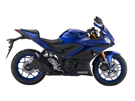 Yamaha R25 2019 by 2019 Yamaha Yzf R25 Launched By Hong Leong Yamaha Motor
