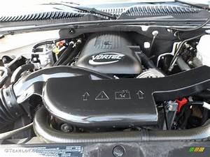 Engine Code Po449 Cadillac Escalade