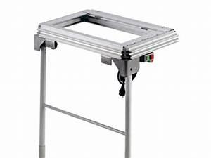 Festool Mft 3 : festool mft 3 vl gb 240v multifunction table mft 3 extension ebay ~ Orissabook.com Haus und Dekorationen