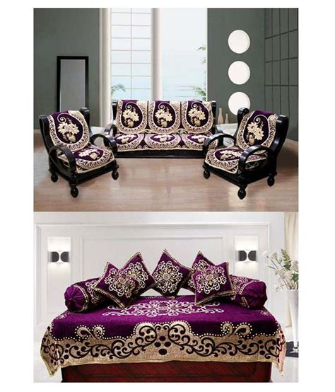 Cover Of Sofa Set by Diwan Sofa Set Covers Brokeasshome