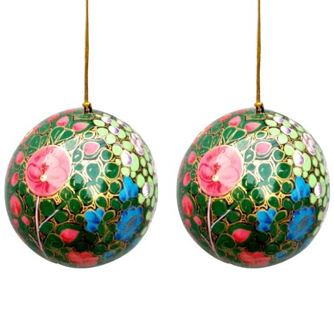 christmas decorative items india wwwindiepediaorg