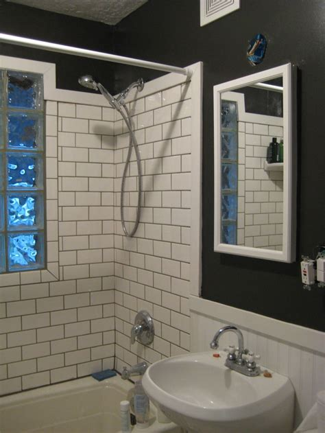 17 best images about bathroom remodel on glass