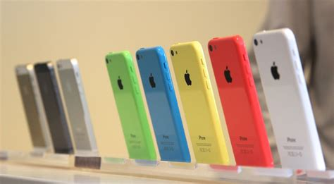 iphone 5s or 5c confirmed iphone 5s 5c to launch in sa november 15th