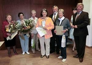 Haus Und Grund Rlp : mitgliederversammlung 2013 haus und grund ludwigshafen ~ Yasmunasinghe.com Haus und Dekorationen