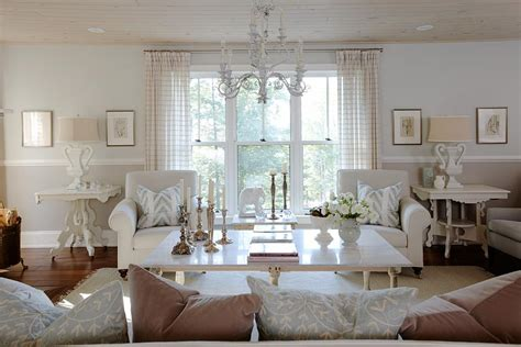 Large Living Room Layout Ideas by Large Living Room Layout Ideas Kyprisnews