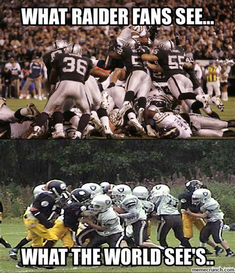 Raiders Chargers Meme - funny raiders quotes quotesgram