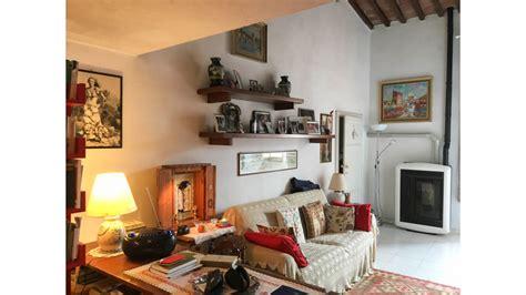 Appartamenti Giglio Porto by Appartamento Giglio Porto In Palazzo D Epoca