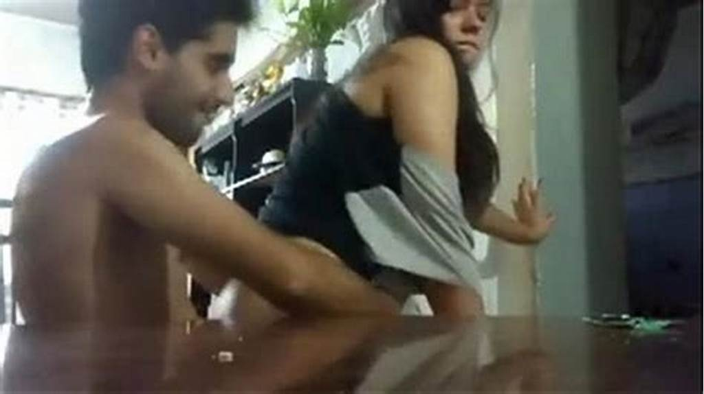 #Hot #Sexy #College #Girl #Fucking #At #Home #On #Hidden #Cam