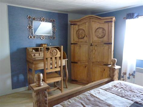 pine bedroom ideas  pinterest pine bedroom furniture pine dresser  pine design