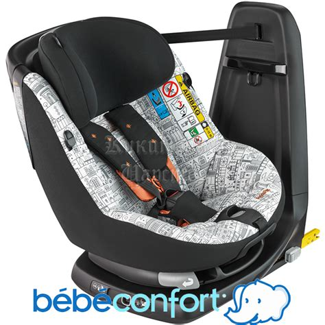 siege auto bebe confort axiss bebe confort axis