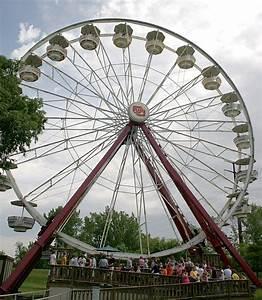 File Gi Skywheel, Adventureland Parks, Filegi Skywheel ...
