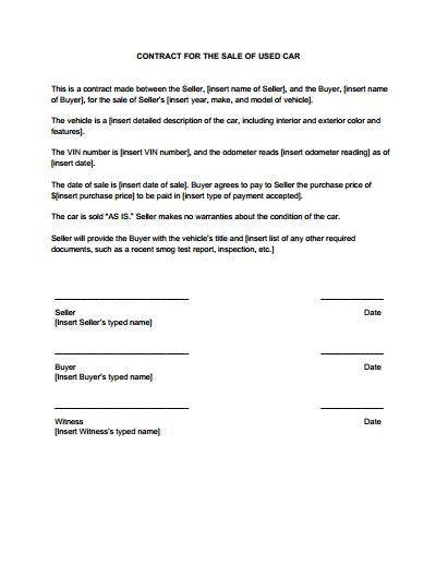 sales contract template sales contract template free create edit fill and print wondershare pdfelement