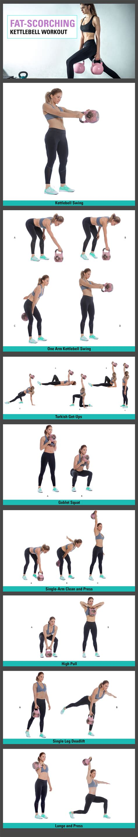 kettlebell fat cardio arm exercises workout wwws fitnessrepublic fitness burning workouts ab lower stomach pit strength training lifting scorching press