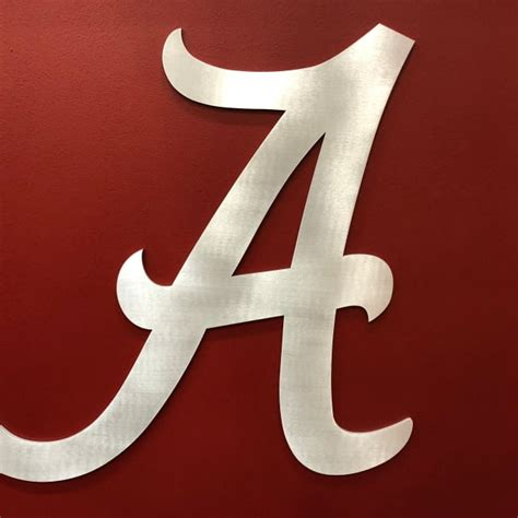 Articles by University of Alabama sports information ...
