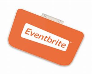 How to use the Eventbrite Card Reader wi