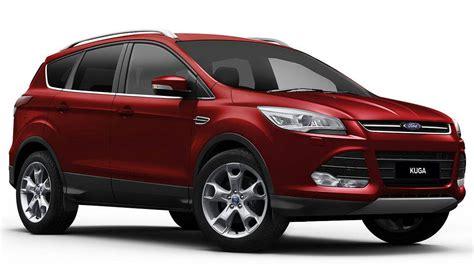 2015 ford kuga new car sales price car news carsguide 2015 ford kuga new car sales price car news carsguide