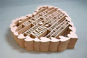 Bespoke laser uk laser cut wedding invitations for wedding for Bespoke laser cut wedding invitations uk