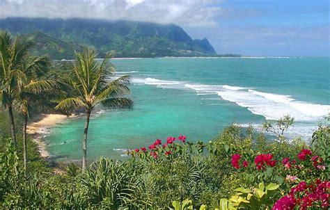 Images Of Hawaii Kauai Hawaii Vacation Bluegreen Vacations