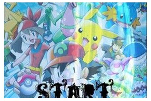 pokemon game ultimate edition apk free download