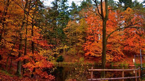 autumn scenes wallpaper wallpapertag