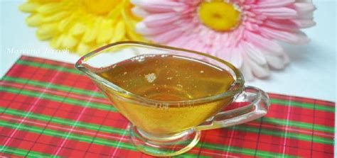 light corn syrup substitute light corn syrup substitute recipe how to make light