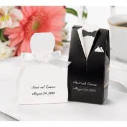 wedding favor containers personalized wedding favors decoration