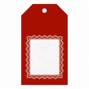 diy create your own christmas gift tags v20 zazzle With create your own favor tags