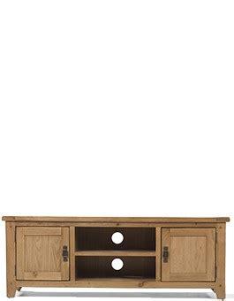 Rustic Oak Corner Tv Cabinet Quercus Living Rustic Oak Furniture Handcrafted Rustic Oak Range Quercus Living