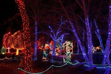 christmas town in bakersfield ca - Bakersfield Christmas Town