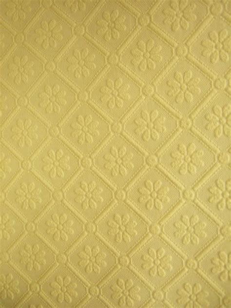 textured paintable wallpaper luxury textured vinyl rd838 by anaglypta