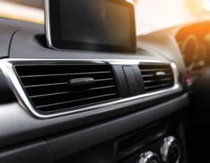 Fonctionnement Clim Voiture : r paration clim voiture nice garage entretien climatisation vence ~ Medecine-chirurgie-esthetiques.com Avis de Voitures