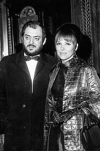 Stanley Kubrick's Daughter Addresses Moon Landing ...