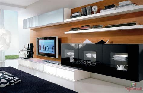 soggiorni moderno salotto soggiorno moderno white
