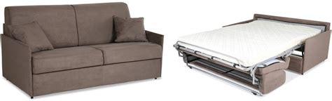 canapé lit pour couchage quotidien quel canape lit pour couchage quotidien