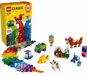 Lego Steine Bestellen : lego 10704 900 kreativ steine nur 37 99 mit versand ~ Buech-reservation.com Haus und Dekorationen