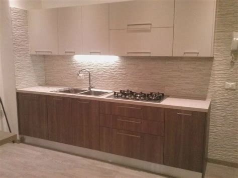 Pavimenti Design by Piastrelle Pavimento Cucina Home Design Ideas Home