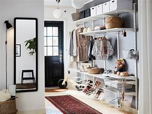 Ikea Kallax Flur : espejos ikea cat logo 2018 de pared de pie imuebles ~ Markanthonyermac.com Haus und Dekorationen