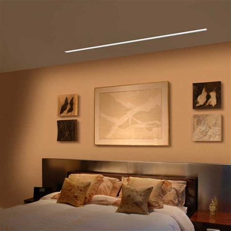edge lightings reveal wall wash home furnishings